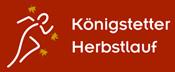 Königstetter Herbstlauf